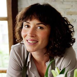 Samira Tahari
